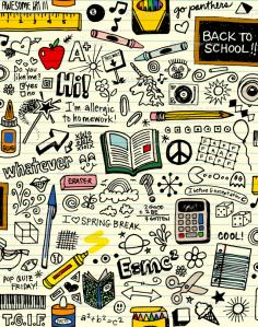 rrschoolsupplies_highres