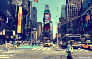 city-kodak-new-york-photography-times-square-Favim.com-57959