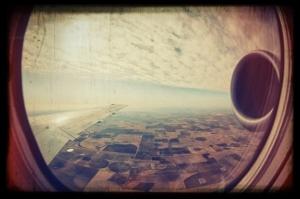 window-seat-lo-fi--large-msg-131336666688